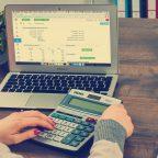 Bemanning – en lönsam lösning